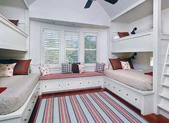 阳台可以改成卧室吗 阳台怎么改成卧室