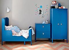 七彩人生儿童家具怎么样 七彩人生儿童家具价格