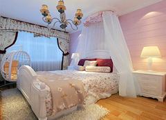 卧室太小怎么装修 卧室怎么装修空间大
