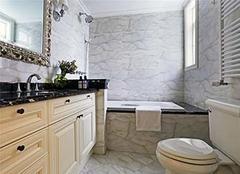家中卫生间有臭味是什么原因 卫生间怎么除臭味