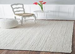 剑麻地毯的好处 剑麻地毯品牌有哪些