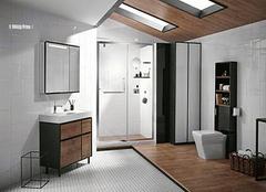 卫生间漏水怎么办 卫生间异味很重怎么办