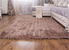 东方地毯怎么样 东方地毯价格表