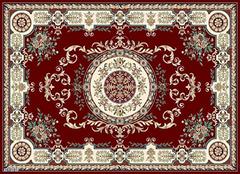 山花地毯怎么样 山花地毯多少钱一平米
