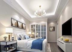 卧室里怎么摆设旺财 怎么知道卧室旺财位