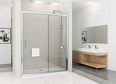 德立淋浴房如何 德立淋浴房官网价格