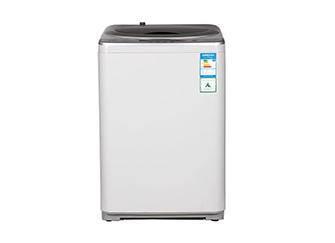 三洋洗衣机怎么样 三洋洗衣机价格
