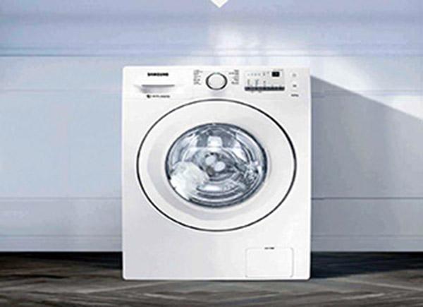 三星洗衣机好不好 三星波轮洗衣机价格