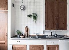 灶台朝向哪个方向好 厨房的灶台风水讲究