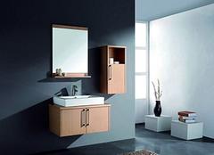 浴室柜有必要买品牌吗 浴室柜哪个品牌质量好