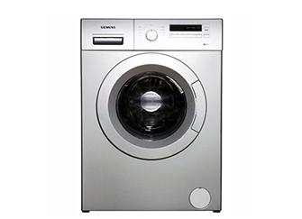 西门子洗衣机怎么样 西门子洗衣机价格是多少