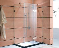 加枫淋浴房怎么样 加枫淋浴房几线品牌