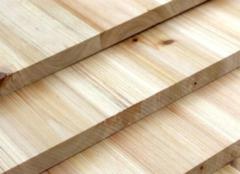 2019装修板材十大排名 指接板和直拼板的区别