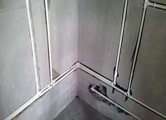 毛胚房有必要�房�� 如何�房站了起�硎辗棵�坯房