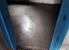 卫生间做防水需要注意什么 卫生间防水一般做几层