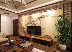 客厅财位在什么位置 客厅财位可以放鱼缸吗