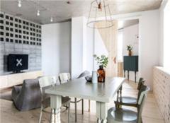 2019年100平米房子装修要多少钱 2019年最流行的装修风格