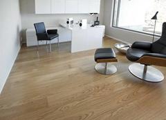 地板选哪个颜色风水好 客厅地砖颜色风水禁忌