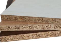 颗粒板和多层板哪个好 颗粒板甲醛含量高吗