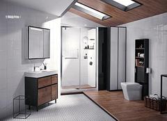 卫生间的风水禁忌有哪些 卫生间位置在哪最好