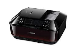 佳能打印机家用哪个型号好 佳能和惠普打印机家用哪个好