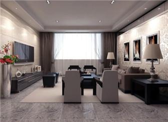 100平的房子装修需要多久 装修新房多久可以入住