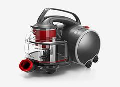 吸尘器哪个牌子好 吸尘器怎么清洗