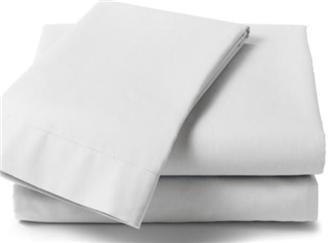 哪种床单的材质最舒服 床单什么牌子好