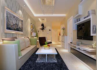 85平米房屋装修价格 首套房买大户还是小户