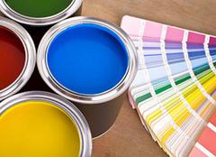 墙面乳胶漆有甲醛吗 墙面乳胶漆怎么选