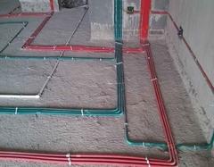 新房水电安装怎么收费 房子水电安装注意事项