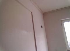 墙面乳胶漆怎?#24202;?#38500; 墙面乳胶漆验收标准