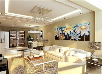 客厅沙发选什么材质 客厅沙发选择注意事项