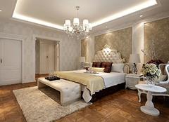 卧室装修风格分类及特点 北欧卧室装修风格特点