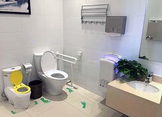 卫生间马桶反味的原因 洗手间马桶反味怎么办