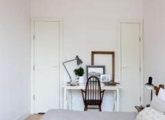 家用油漆哪个牌子好 墙面刷白最经济的方法