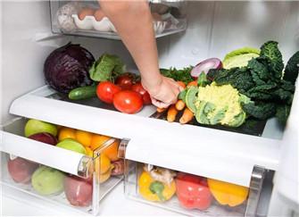 冰箱出水是什么原因 冰箱故障判断与维修