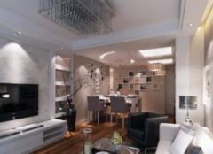 新房除甲醛的好方法 新房装修完多久能住
