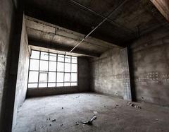 100平米毛坯房简装多少钱 毛坯房如何简单装修