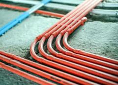 家装水电报价单明细表 装修水电改造的步骤