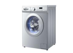 怎样清洗洗衣机 洗衣机怎么拆开清洗