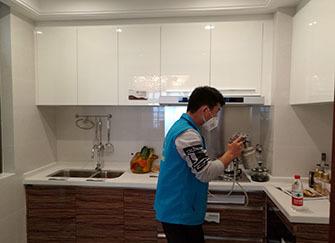 清除室内甲醛多少钱 新房怎样快速去除甲醛