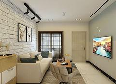内墙装修材料有哪些 内墙粉刷涂料工艺流程