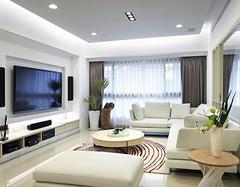 家里房间怎样布置风水 财运风水位置如何找