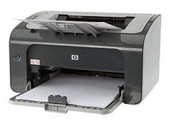 惠普打印机卡纸怎么拿出来 2019惠普激光打印机哪款好