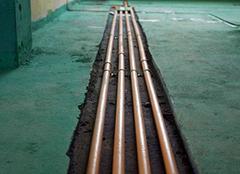 90平米水电安装多少钱 水电装修注意哪些事项