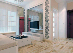 新房装修多久孕妇可以入住 开窗通风除甲醛技巧