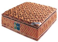 棕榈床垫哪个品牌好 怎样选购棕榈床垫