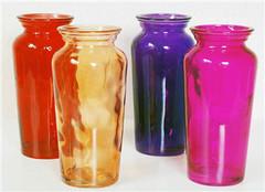 玻璃喷漆用什么油漆 玻璃上的油漆怎么去除
