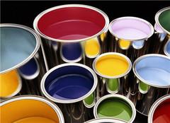 环保油漆有甲醛吗 环保油漆哪个牌子好